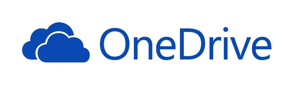 OneDrive - Microsoft 365 Business