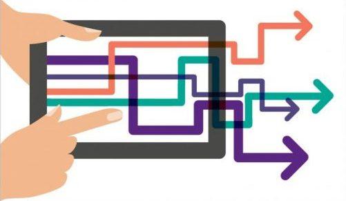 Making Tax Digital - Opera 3