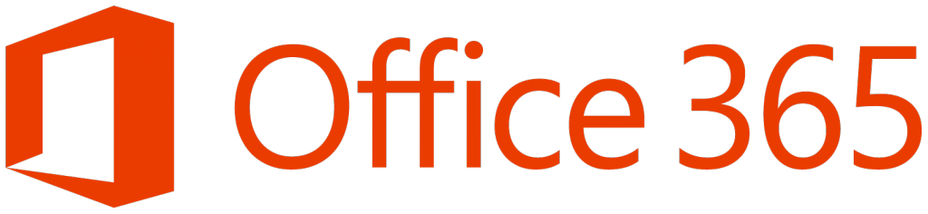 Office 365 - Microsoft 365