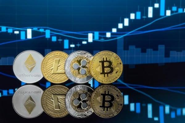 cryptocoins-e1551716470215
