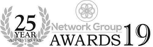 network-group-award