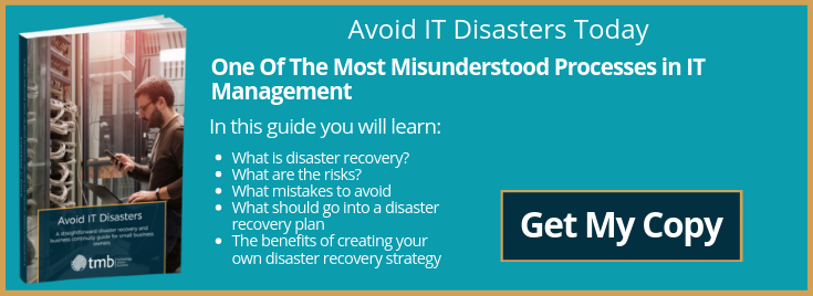 it-disasters-guide-call-to-action