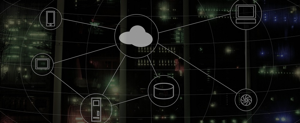 5 Benefits Of Implementing The Cloud In Your Disaster Recovery Plan