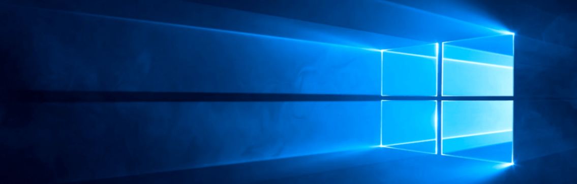 Why Windows 10 Is Right For Your Business