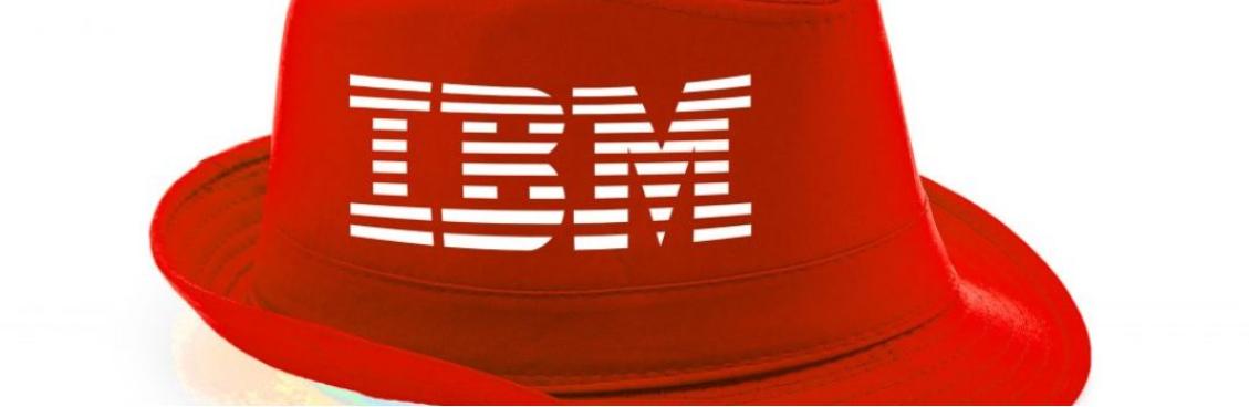 IBM Buys Red Hat In Mega-Deal