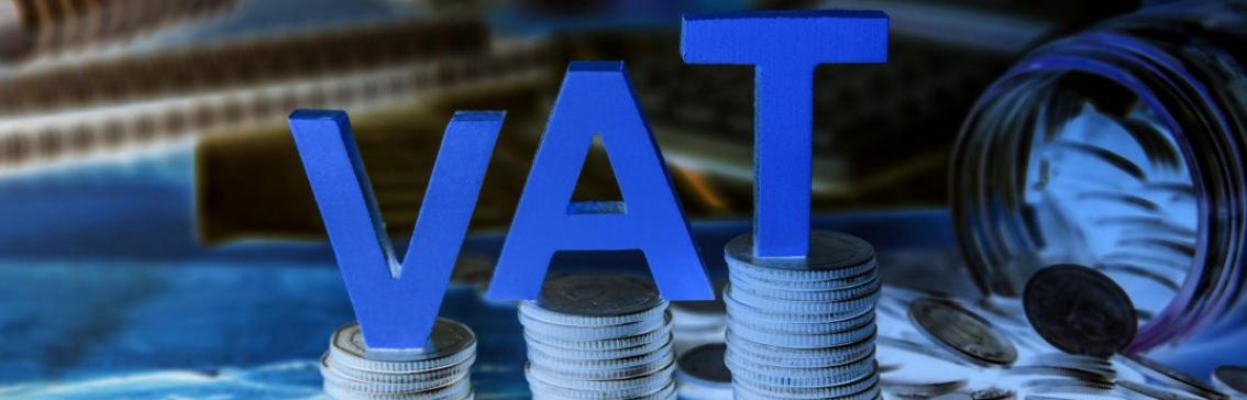 No Delays For Making Tax Digital