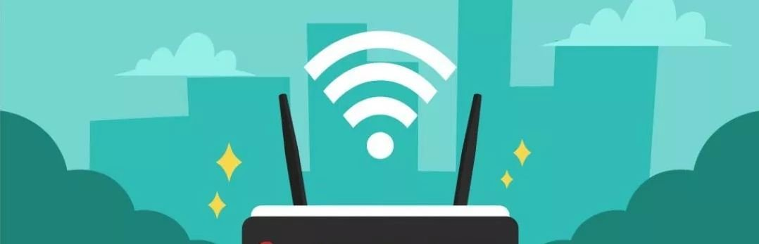 What Does WPA3 Mean For Your Business?