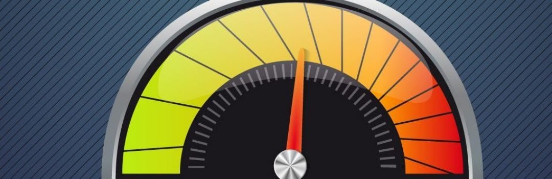 Are You Getting The Broadband Speeds You're Paying For?