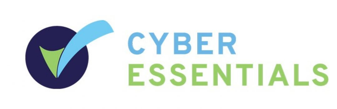 What Is Cyber Essentials, And How Does It Work?