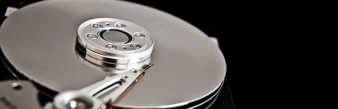 Why Are Backups So Important To Businesses?