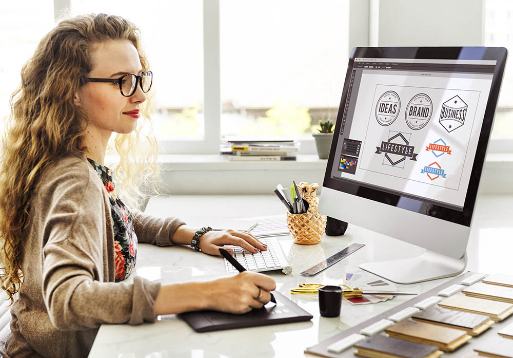 Do You Need A Mac For Design Work?