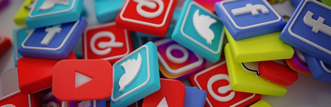 Every Business Should Have A Social Media Policy. Here's Why