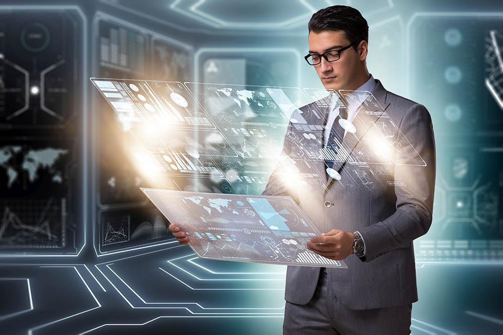 What Is Microsoft SQL Server?