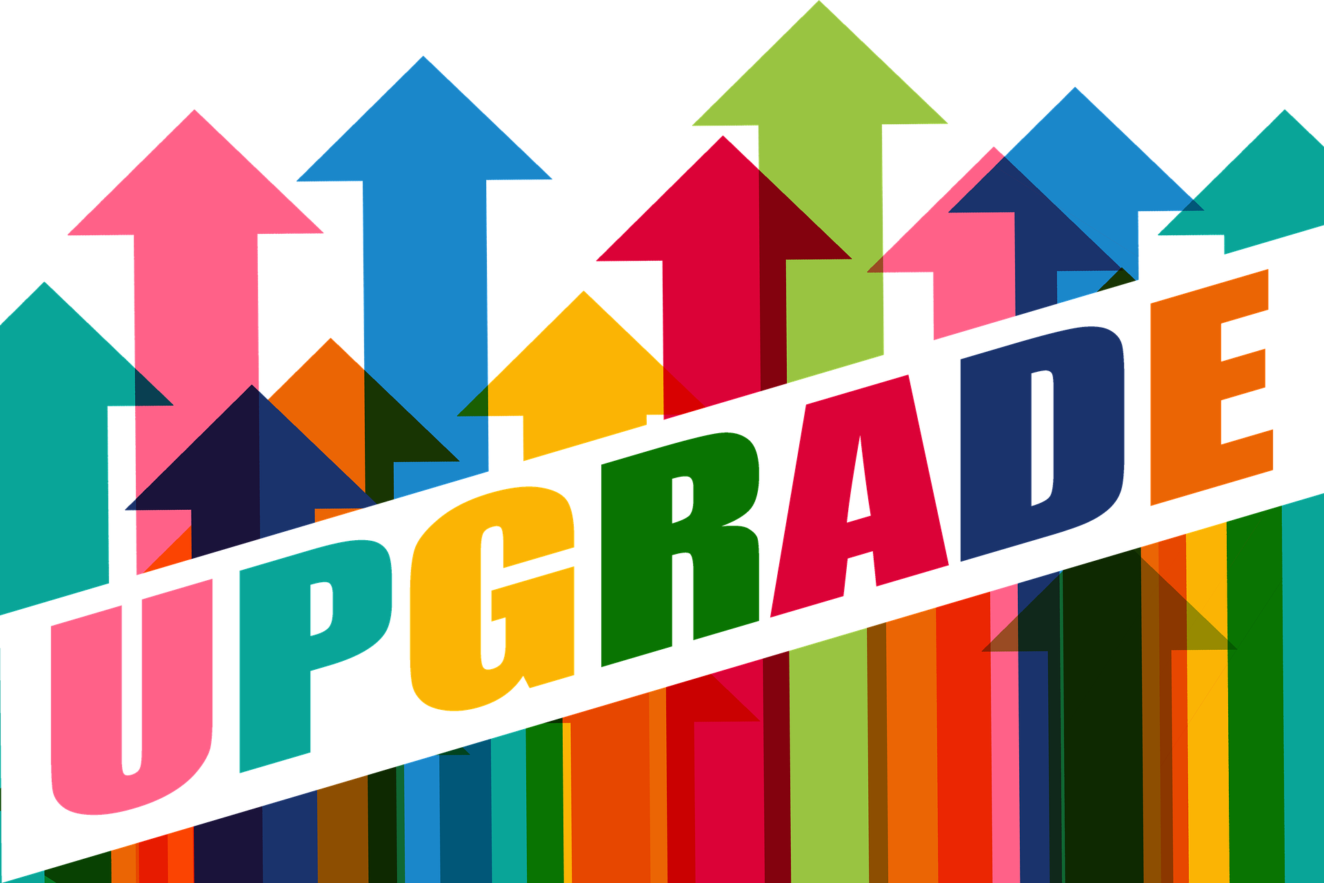 Why You Should Upgrade from Pegasus Opera II to Opera 3