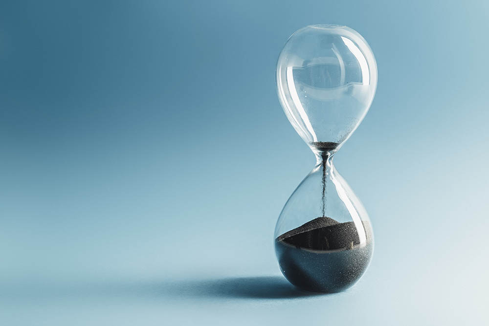Windows 7 And Windows Server 2008 Reach End Of Life In Less Than A Week